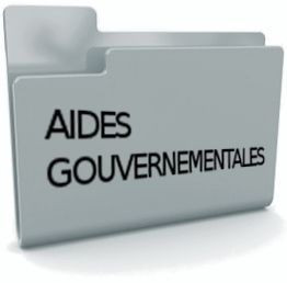 Aides gouvernementales luxembourgeoises aux entreprises - Coronavirus
