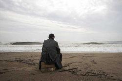 La solitude du dirigeant de TPE : comment y remédier ?
