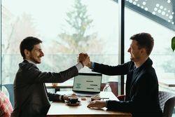3 astuces pour trouver des clients