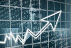 Tout savoir sur la titrisation des créances commerciales
